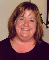 Stacy Ann Murtagh obituary photo