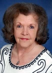 Ernestine E. Porterfield obituary photo