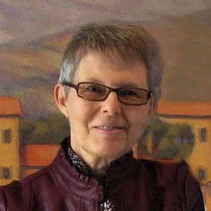 Nancy L. Heitkamp