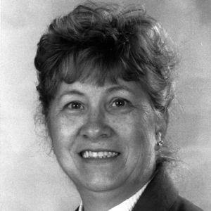 Denise A. (Laporte) Giroux Obituary Photo