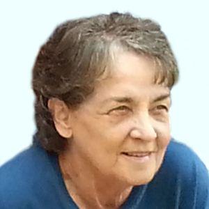 Donna J. Clauer