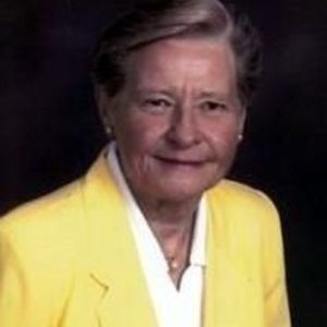 Marilyn A. Rhineberger