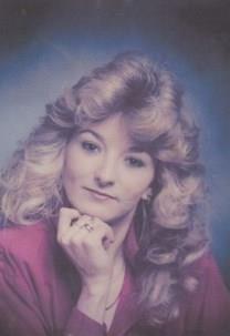 Karen Louise Danner obituary photo