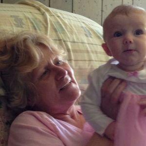 Cathy B. White Obituary Photo