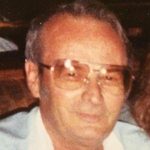 """Charles """"Chuck"""" E. Miller Jr."""
