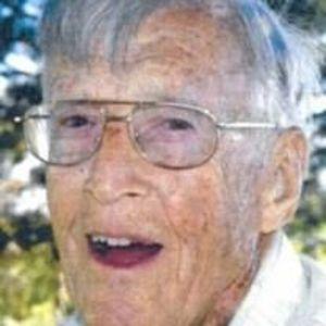 Lawrence G. Dean