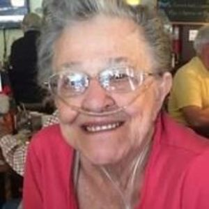 Shirley V. Demino
