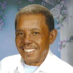 James Roosevelt Parker, Jr.