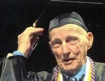 Curtis A. Donovan obituary photo