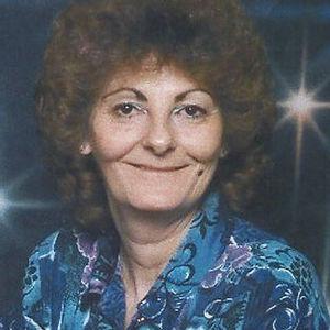Barbara Blankenship Pennington