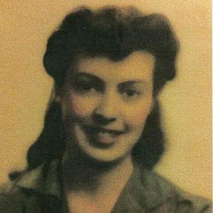 June B. Clifford