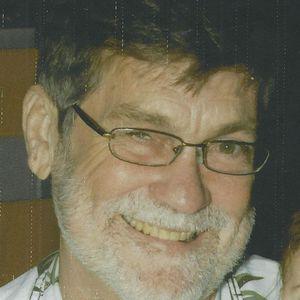 Richard T. Mongeon