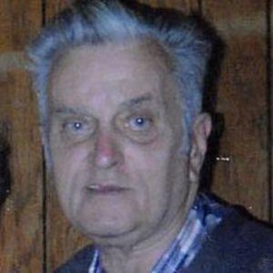 Richard H. Belanger