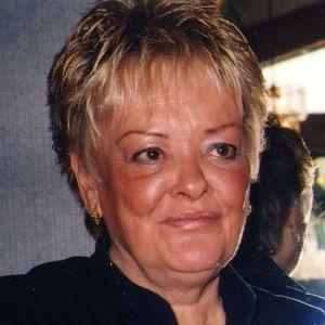 Lois M. Lindsey