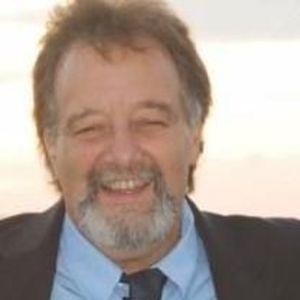 Kris A. Teixeira