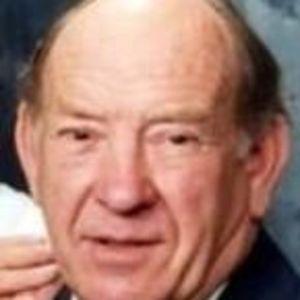 Leo J. Borner