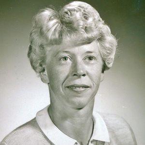 Kathryn I. Lutz