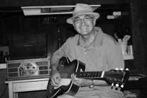 Phillip Abraham Rocha obituary photo