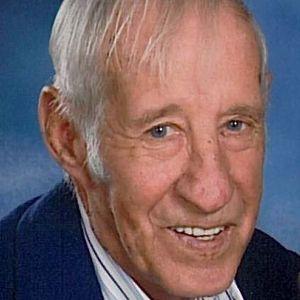 Roy C. Pickel