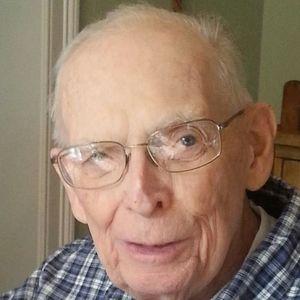 Frank C.  Howard Obituary Photo