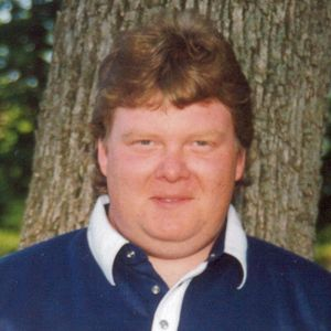Shane  T.  Larson