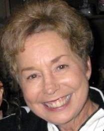 Linda Barnes Obituary Mississippi Brantley Funeral Home