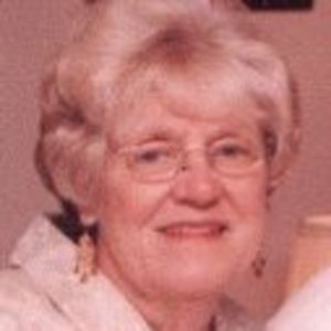 Dorothy  L. Kask Obituary Photo