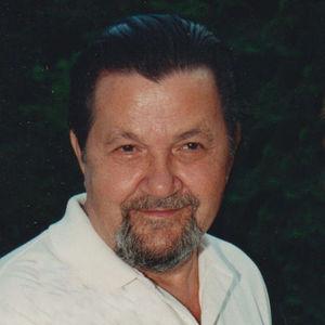 Frank Kovach