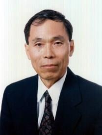 Yo Han Kim obituary photo