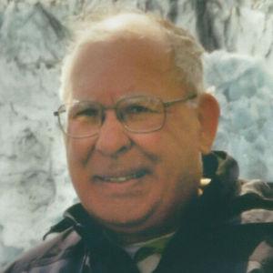 Mr. Daniel Thomas Kavadas