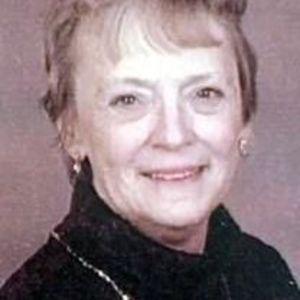 Patricia Elaine Kononchik