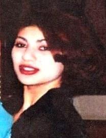 Karla Soatt Zeron obituary photo