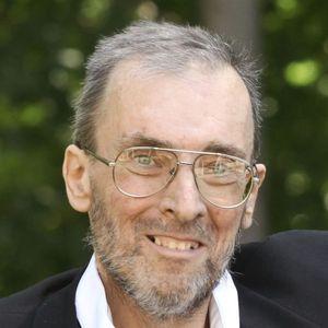 Michael G. Wrobel