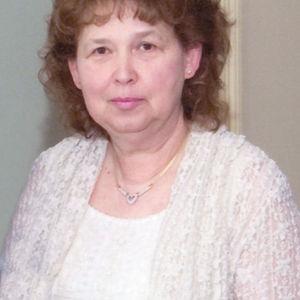 Lois L., Hahn