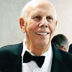 Mr. Robert Sutton