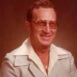 Eugene Sampson