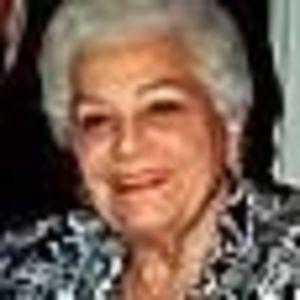 Pauline Sciuto