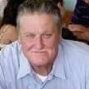 Douglas Clifford Moore