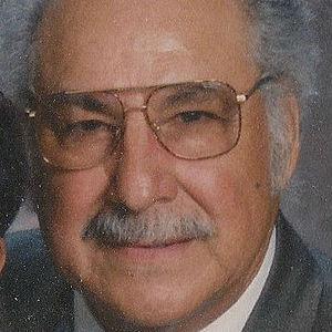 Simon Carrillo Rodarte