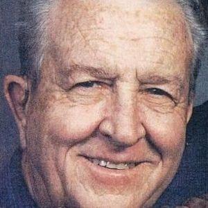 Paul  E.  Webb