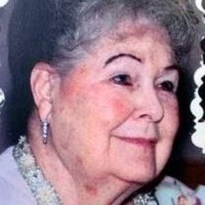 Shirley A. Elliott
