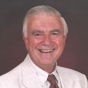 Ronald Buck