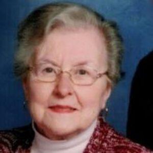 Kay S. Jamison