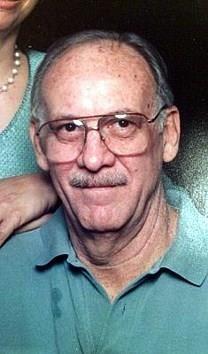 Jimmie Dale Lynn obituary photo