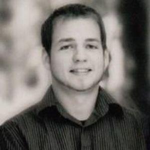 Eric M. Rybolt