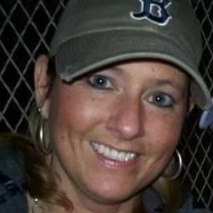 Annmarie  Leehan  Obituary Photo