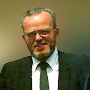 John P. Young, Jr.