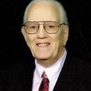 Franklin J. Strine