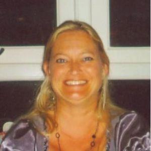 Cathleen A.  Firmin