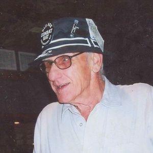 Jesse Kay Jones Obituary Photo